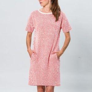 Macarons Dress